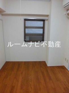【内装】西巣鴨アートキンズコート
