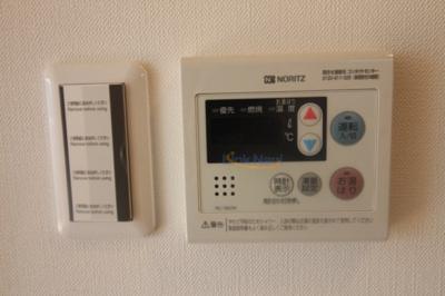 【設備】エスカーサ大阪WEST九条駅前
