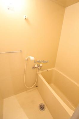 【浴室】ユニバーサル海老江