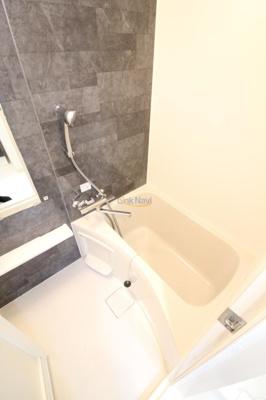 【浴室】エグゼ大阪ドームⅡ