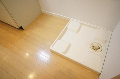 サーラ・コモド八幡山ヴェローナ ※別部屋の写真です。