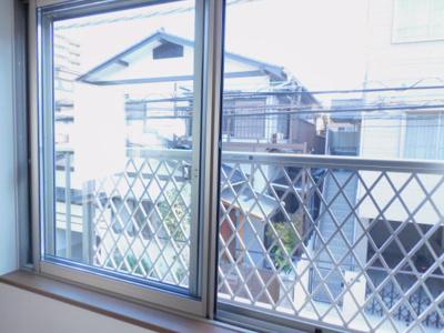 【展望】リーリエ船橋本町