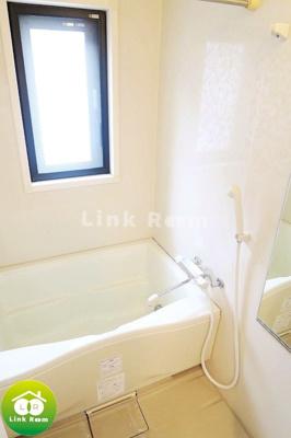 【浴室】マーサ・プレアマールK