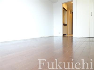 【居間・リビング】三穂マンション(ミツホ)