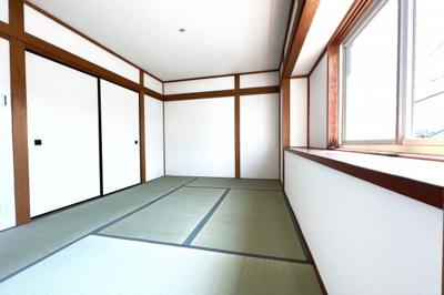理想のお部屋にリフォームしたい、とにかく安く綺麗にしたい、リフォーム費用を住宅ローンで借りたい等お客様のご要望に合わせたご提案をさせて頂きます。まずはお電話下さい。