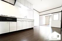伏見区向島中島町 中古戸建の画像