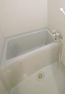 【浴室】ジェイ・ジル-B