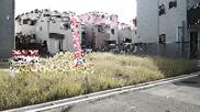 穂積1丁目B号地建築条件無売地の画像