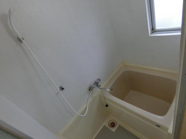 211号室の写真(イメージ反転あり)