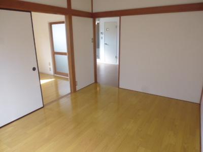 セゾン桜井