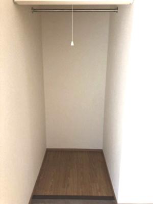 【収納】興野鈴木荘