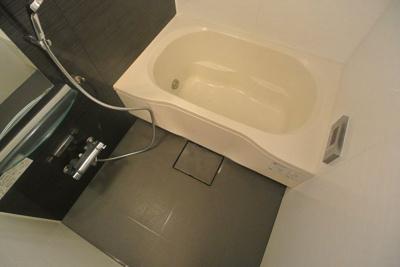 【浴室】アーデンタワー福島ウエスト