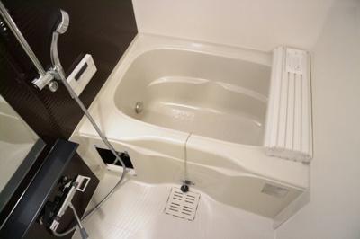 【浴室】ファステートOSAKAシティゲート