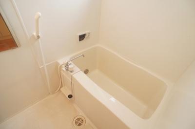 【浴室】アフィターレ
