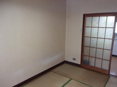 【和室】中村荘