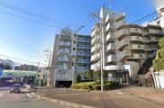 【現地画像あり!】 ライオンズマンション藤沢本町第2の画像