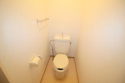 【トイレ】アーク豊友第2