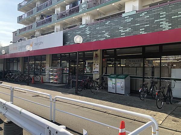 武蔵境駅徒歩10分の武蔵野ハイムは即日現地案内可能となっておりますので、お気軽にお問い合わせ下さい!