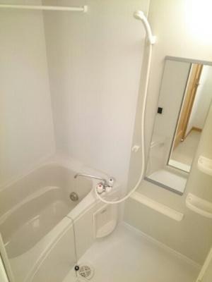 【浴室】オパス ONE