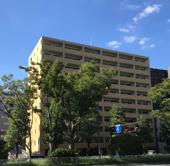 モアクレストアクゼス新横浜の画像