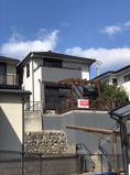 衣川① K邸の画像