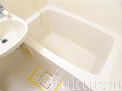 【浴室】パンタナール碑文谷