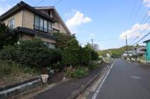 成田市稲荷山 中古戸建 下総神崎駅の画像