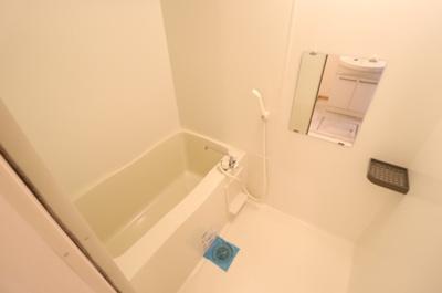 【浴室】CASA・HIKARI
