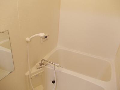 【浴室】アプリコーゼ