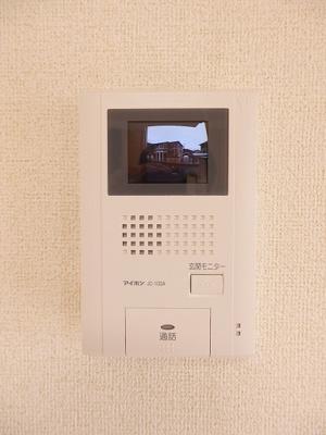 【セキュリティ】モデッサⅡ番館