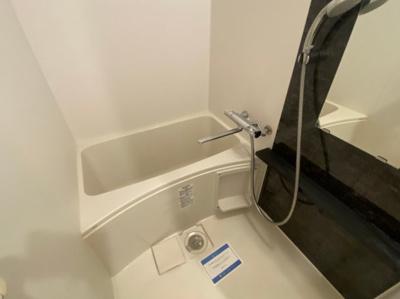 【浴室】エスリード難波セントラル