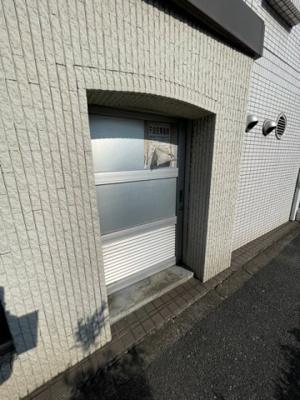 トップ東高円寺 三都市アース桜上水店 オススメ