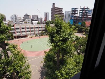 【展望】相栄商事ビル