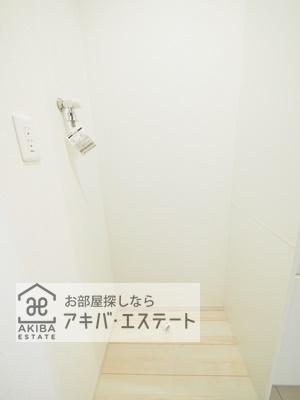 【設備】コートM&A Part11