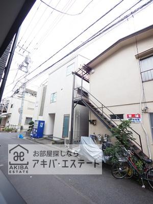 【展望】コートM&A Part11