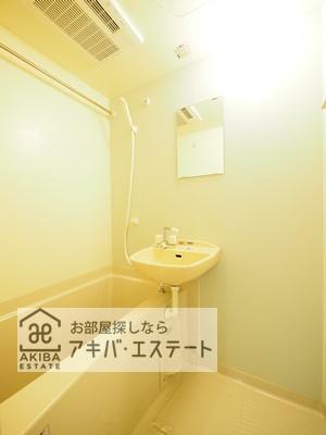 【浴室】コートM&A Part11
