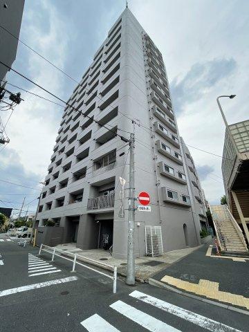 新規リフォームマンションにつき快適に新生活をスタートできます 西武新宿線「野方」駅徒歩8分です