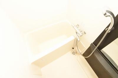 【浴室】エスリード難波グレイス
