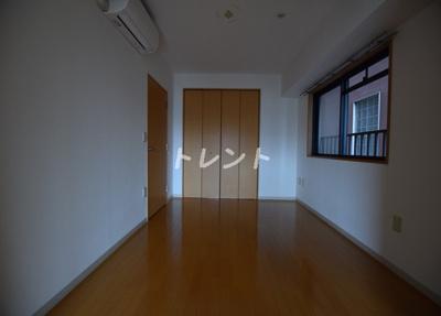 【洋室】コートフェリシア