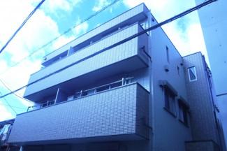 2014年完成ハウスメーカー施工♪