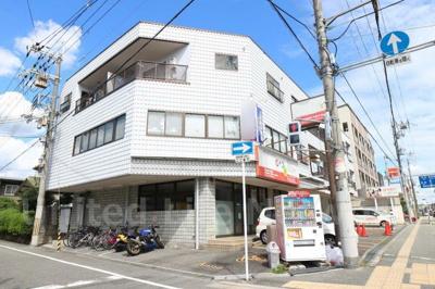 リンデン北桜塚コーポ