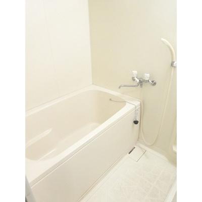 【浴室】小宮ビル