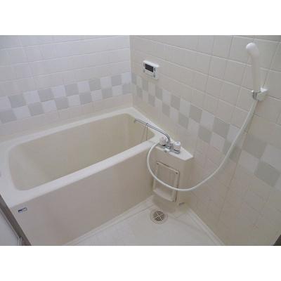【浴室】エチュード栄