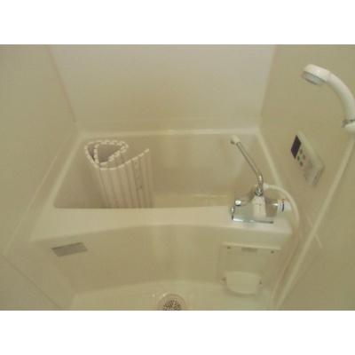 【浴室】サンライズ北方