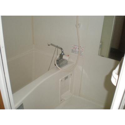 【浴室】サープラスクレア光沢