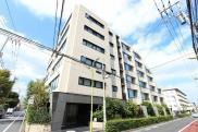 ■ヴィークコート駒沢の画像