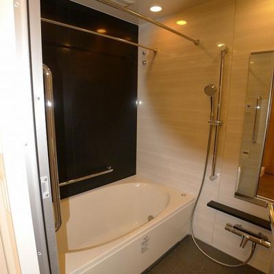 【浴室】■ヴィークコート駒沢