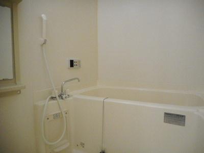 【浴室】フィネッセ