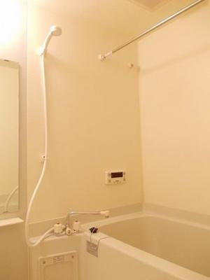 【浴室】タクティA