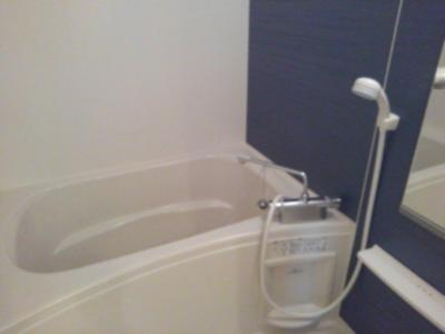 【浴室】セレーノ加美
